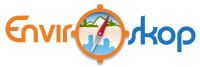 Enviroskop_logo