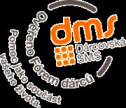 dms web